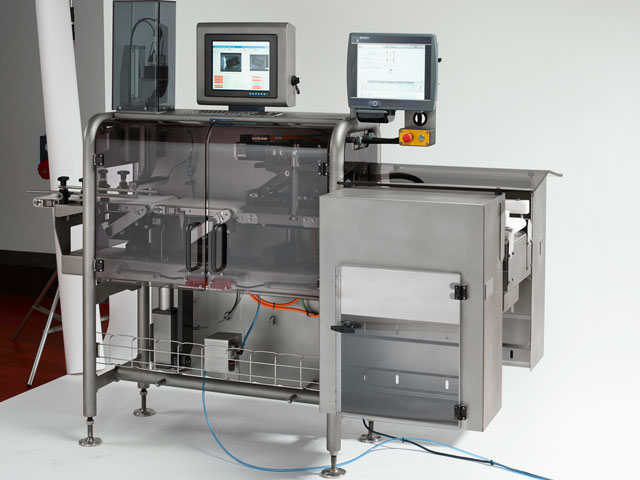 New-Sealtester