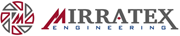 Mirratex Engineering Ltd Logo